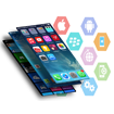 Best Mobile APP Development Company in Hyderabad